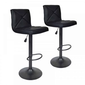 Pleasing Top 10 Best Bar Stool Chairs In 2019 Top Best Product Reviews Gmtry Best Dining Table And Chair Ideas Images Gmtryco
