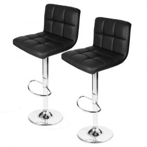 Swell Top 10 Best Bar Stool Chairs In 2019 Top Best Product Reviews Gmtry Best Dining Table And Chair Ideas Images Gmtryco