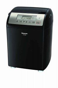 Panasonic SD-YR2500