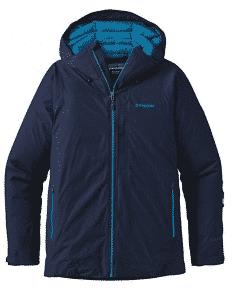 Patagonia Primo Down Jacket S