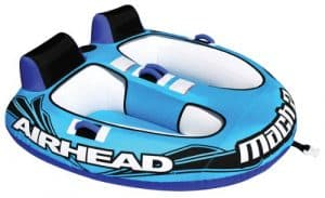 AIRHEAD AHM2-2 Towable, Mach 2