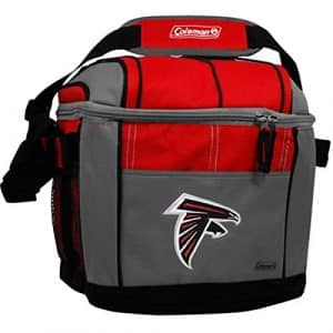 NFL 24 Can Soft Sided Cooler
