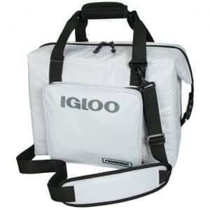 Igloo Marine Ultra Square Coolers