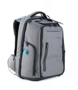 TYLT Pro Powerbag Travel Energi Backpack