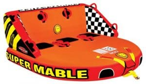 SPORTSSTUFF Super Mable Towable 53-2223