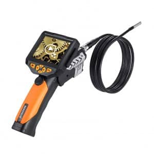 DEPSTECH CMOS Sensor Inspection Camera