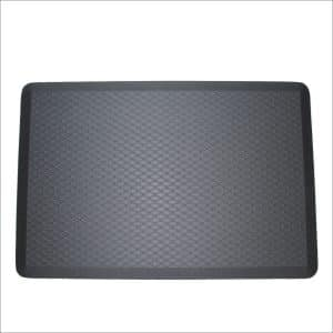 Premier Matting Comfort Elite Anti Fatigue Mat