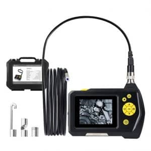SHEKAR Digital Inspection Camera with
