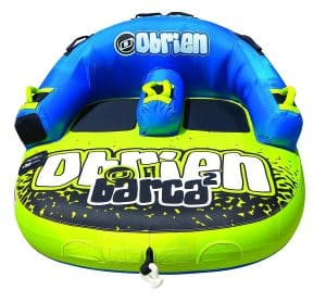 O'Brien Barcas Towable Tube, 2