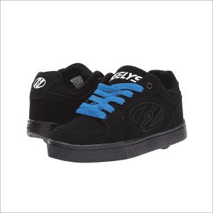 Heelys Motion Plus Skate Shoe for Kids