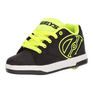 Heelys Propel 2.0-Sneaker Shoe Wheels