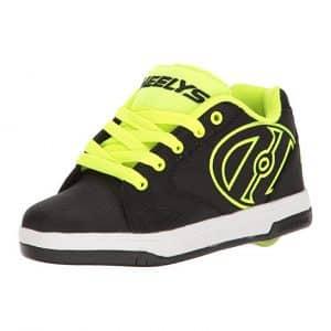 Heelys Propel 2.0-Sneaker Shoe Wheels
