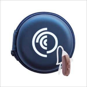 Cutting-edge Empower Hearing Amplifier