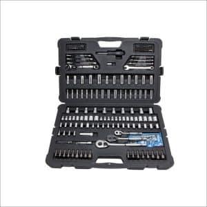 Stanley STMT71654 Mechanics Tool Set