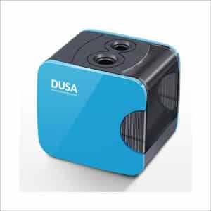 DUSA Electric Pencil Sharpener