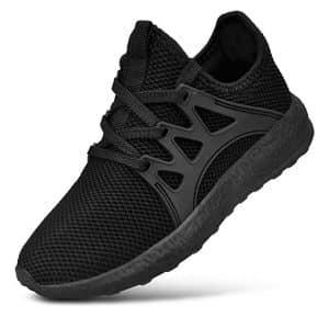 Feetmat Kids Sneakers Lace-up Shoe Wheels