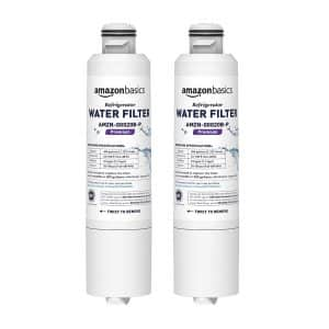 Top 10 Best Whirlpool Refrigerator Water Filters in 2019 - Top Products