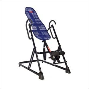 Strange Top 10 Best Inversion Tables In 2019 Top Best Product Reviews Download Free Architecture Designs Scobabritishbridgeorg