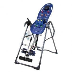Teeter EP-970 Ltd. Inversion Table