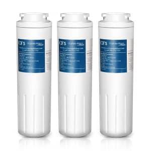 UKF8001 Water Filter