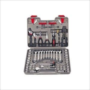 Apollo Tools Mechanics Tool Kit