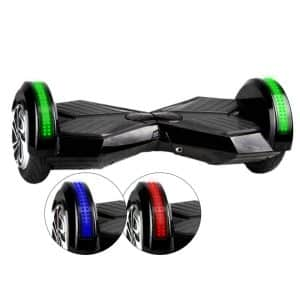 Skque X1/I Series - UL2272 Self Balancing Scooter/Hoverboard