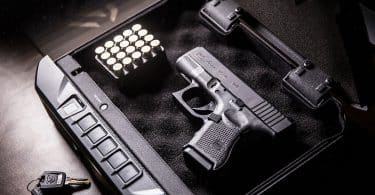 Best Biometric Handgun Safe Reviews