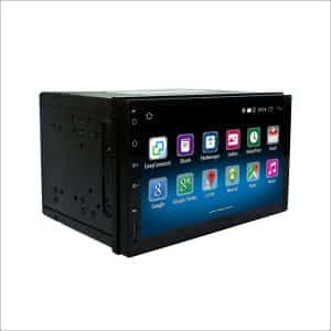 Ezonetronics CT0009 Android 5.1 FM/AM Car Stereo