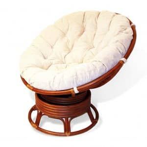 Prime Top 10 Best Papasan Chairs In 2019 Round Chair Top Dailytribune Chair Design For Home Dailytribuneorg