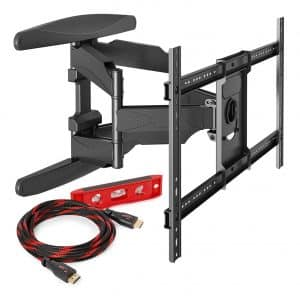 Mount factory TV Wall Mount