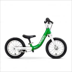 Top 10 Best Balance Bikes Reviews In 2018