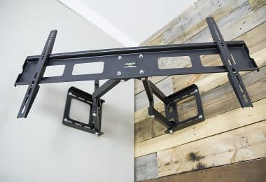 Corner TV Wall Mounts