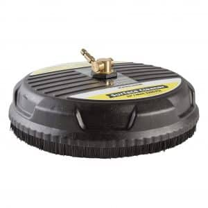 Karcher Surface Cleaner 15-Inch Attachment