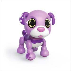 Zoomer Zupps Interactive Puppy