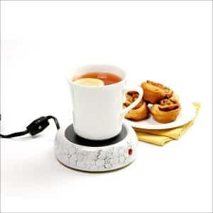 Norpo Decorative Coffee Cup Warmer