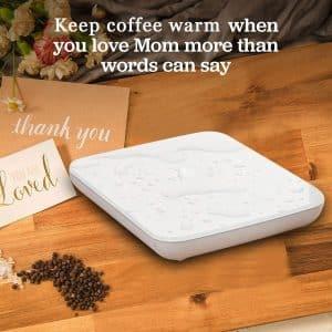 Mug Warmer Coffee Cup Warmer