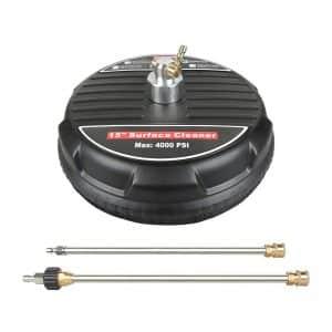 Atmozon Pressure Washer