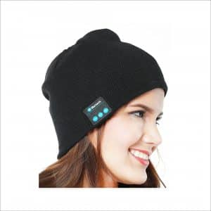ZenNutt Unisex Beanie 4.1 Winter Hat