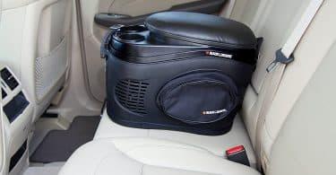 Car Cooler Warmers