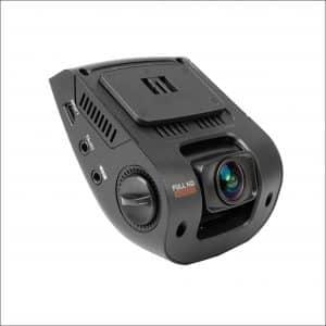 Rexing V1 Full HD Camera