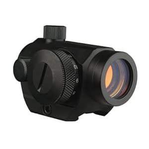 Fieldsport Red Dot Micro Sight