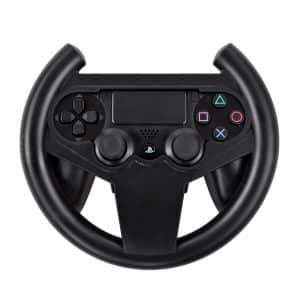 TNP PS4 Racing Gaming Wheel