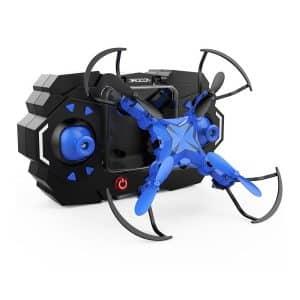 DROCON Scouter Mini RC Drone