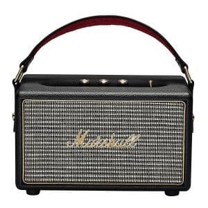 Marshall Killburn Mini Bluetooth Speaker