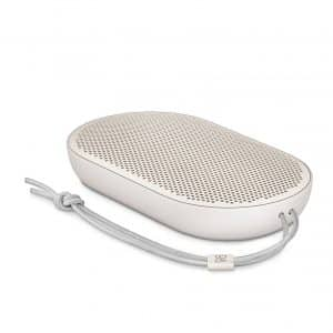 Bang and Olufsen Bluetooth Speaker