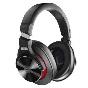 Proxelle wireless headset