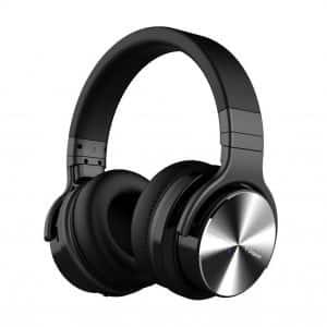 Cowin E7 PRO wireless headset