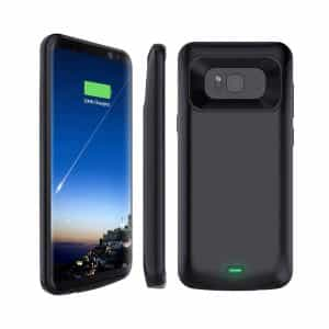 Stoon Battery Case