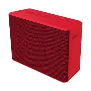 Muvo 2C Bluetooth Speaker