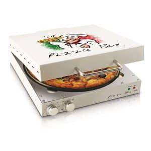 CuiZen PIZ-4012 Pizza Box